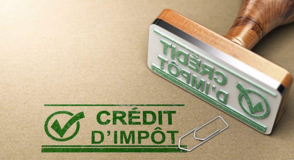 CFTC : ATTESTATION FISCALE déclaration de revenus 2020